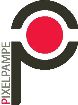 Pixelpampe